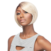 Its a wig Synthetic Hair Wig Q Carla