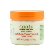 CANTU LeaveIn Conditioning Repair Cream 2oz
