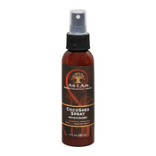AS I AM CocoShea Moisturizer Hair Spray 4oz