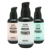 Magic Collection Ultra Smoothing Primer