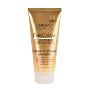 LOREAL Evercreme Intense Nourishing Shampoo 2oz