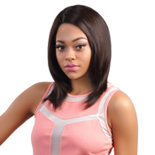 ARI Collection Remi Human Hair Lace Front Wig ARILF7001 18