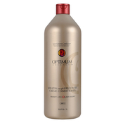 Optimum Advanced Keratin Recovery Neutralizing Conditioner 338oz