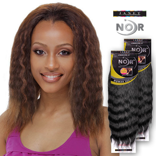 Janet collection synthetic hair weave noir super french 14 janet collection synthetic hair weave noir super french 14 samsbeauty pmusecretfo Gallery
