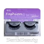 Ardell Fashion Eyelashes101Black