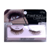 Ardell Fashion Eyelashes101Brown