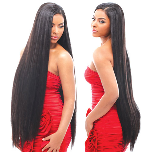 Janet collection human hair blend weave encore la vie new yaky janet collection human hair blend weave encore la vie new yaky pmusecretfo Image collections