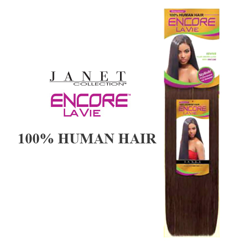 Janet collection human hair blend weave encore la vie new yaky janet collection human hair blend weave encore la vie new yaky samsbeauty pmusecretfo Image collections