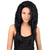 JK Trading IRIS Virgin Remy Human Full Lace Wig Faith 1830