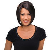 Carefree Synthetic Hair Wig Drew
