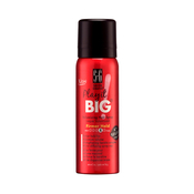Salon Grafix Play It Big Volumizing Hair Spray Firmer Hold 2oz