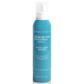 SoftSheen Carson Wave Nouveau Coiffure Revitalizing Mousse 71oz