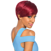 OUTRE Synthetic Hair Wig Quick Weave EcoWig Roz
