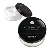 ABSOLUTE New York HD Flawless Setting Powder