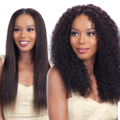 Model Model Nude Fresh Leaf Unprocessed Brazilian Virgin Remy Human Hair Weave WetAMP;Wavy Bohemian Curl 7Pcs 141618