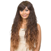 Diana Synthetic Hair Wig Tobi