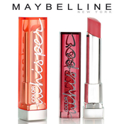 MAYBELLINE Color Whisper by Color Sensational Lipcolor Lipstick