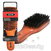 ACE Club Brush