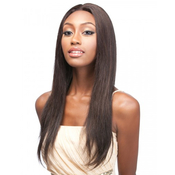 Its A Wig Unprocessed Brazilian Virgin Remy Human Hair Lace Front Wig Swiss Lace Great