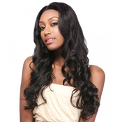 Its A Wig Unprocessed Brazilian Virgin Remy Human Hair Lace Front Wig Swiss Lace Legend