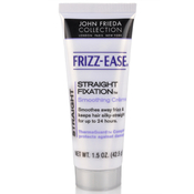 JOHN FRIEDA FrizzEase Straight Fixation Smoothing Creme 15oz