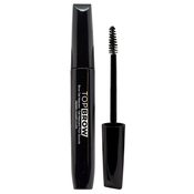 Kiss Top Brow Gel Mascara