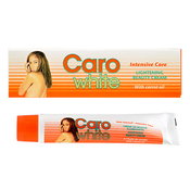 Caro White Carrot Lightening Beauty Cream 30ml