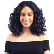 FreeTress Equal Synthetic Hair Wig Invisible L Part Anaty