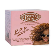 Nenes Secret Perfect Pretty Pudding 8oz