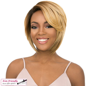 Its A Wig Synthetic Hair Wig Storm