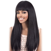 Motown Tress Synthetic Hair Wig YMaxi