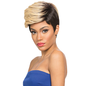 OUTRE Synthetic Hair Wig Quick Weave EcoWig Glen