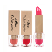Beauty Treats 2nd Love Radiant Lipstick