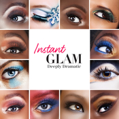Instant Glam Deeply Dramatic Premium Eyelashes