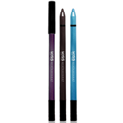 Kiss Professional IntensifEye Liner