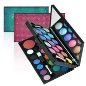 Profusion Make Up Kit Attractive