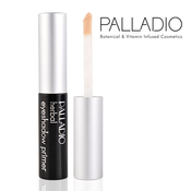 PALLADIO Eyeshadow Primer