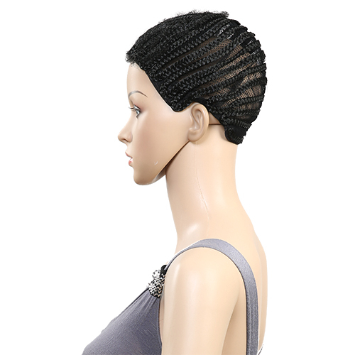 Search Results for ?Braided Caps For Crochet Weaves? - Black ...