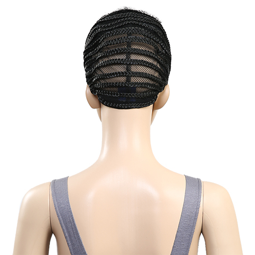 FreeTress Braided Cap For Crochet Braid And Weaves - SamsBeauty