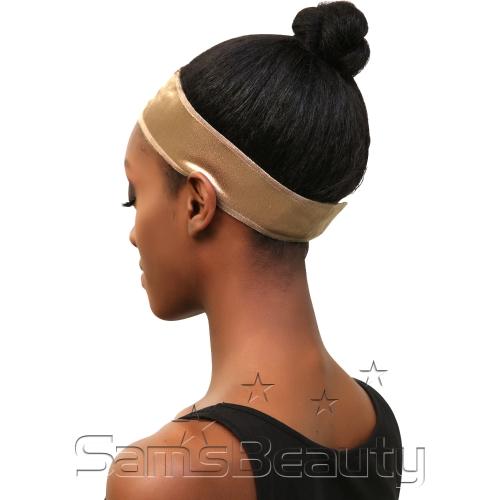 no slip comfort velvet adjustable wig grip band samsbeauty