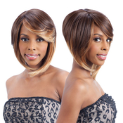 FreeTress Equal Synthetic Hair Wig Abree