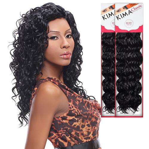 Kima Hair Weave Reviews 93