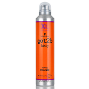 Got2b Kinky Curling Mousse 96oz