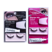 Ardell Fashion Eyelashes Starter Kit