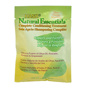 Hask Natural Essentials Complete Conditioning Treatment 175oz