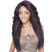 ISIS Red Carpet Synthetic Lace Front Wig Cotton Lace RCP812 Lei