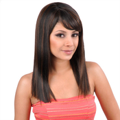 Fashion Source Synthetic Lace Front Wig EZ Lace Naomi