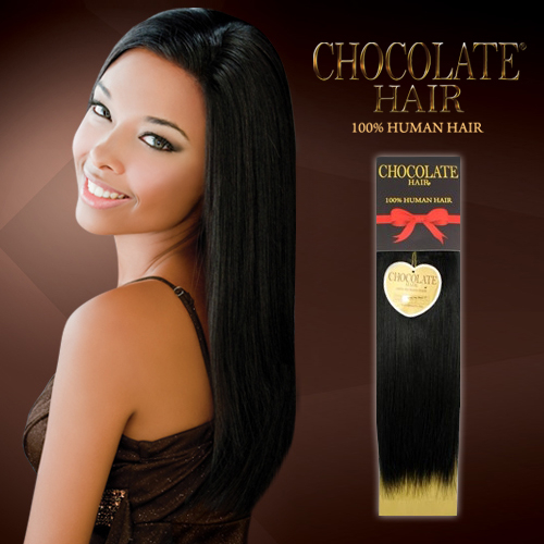 Chocolate remy hair prices best human hair extensions chocolate remy hair prices 93 pmusecretfo Image collections