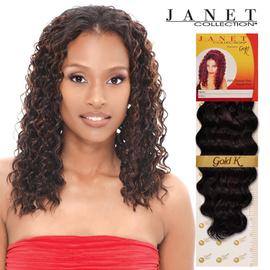 Janet collection 100 human hair weave european curl samsbeauty janet collection 100 human hair weave european curl pmusecretfo Choice Image