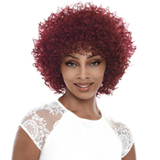 Janet Collection Synthetic Hair Wig Marissa